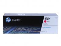 Картридж лазерный HP 415A W2033A
