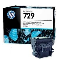 Оригинальный картридж HP F9J81A (цветной)