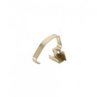 H5562202 Передняя направляющая флажка датчика выхода бумаги Aficio 1515/2013/MP 161