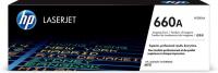 Фотобарабан HP 660A (65000 стр., цветной)