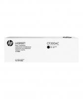 Оригинальный картридж HP 827A (CF300AC)