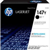 Оригинальный лазерный картридж HP 147Y W1470Y(42000 стр., черный)