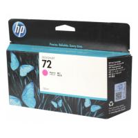 (Уценка)КАРТРИДЖ HP 72 C9372A (130 МЛ, ПУРПУРНЫЙ) ДЛЯ HP DESIGNJET T610 | T1100 | T1100PS
