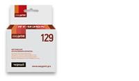Картридж EasyPrint HP C9364HE (IC-H9364) №129 (400 стр., черный)