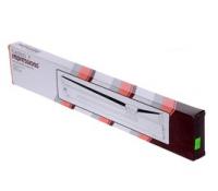 Картридж 3118RD  Epson FX 2190 (Lasting Impressions)