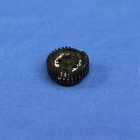 JC97-01929A/007N01271/007N01420 Муфта ролика захвата из кассеты ML-2250/2251/2252/SCX-4520/4720/4920