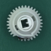 JC97-02179A/130N01419 Муфта ролика забора ML-1610/1615/1640/2015/SCX-4321/4521/WC PE220/Phaser 3117