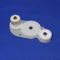 JC97-02238A/007N01362  Шестерня промежуточная ML-3560/Phaser 3500