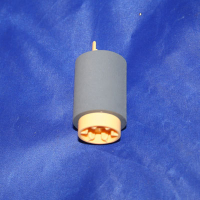 JC97-02259A/022N02232 Ролик захвата из кассеты ML-5510N/5510ND/6510ND/SCX-6345/ProXpress M332x/M382x
