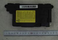 JC97-03857A/130N01678/122N00307 Блок лазера ML-3200/3310d/ML-3710/SCX-4833/SCX-5637/SCX-5737/Phaser , техн.упак.