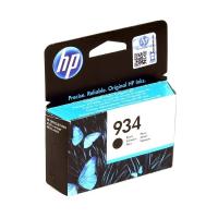 (Акция)Оригинальный струйный картридж HP 934 C2P19AE