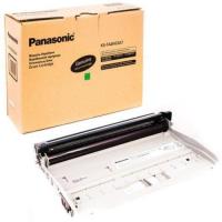Фотобарабан Panasonic KX-FAD422A7(18000 стр.)