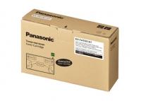 Оригинальный тонер-картридж Panasonic KX-FAT421A7 (2000 стр., черный)