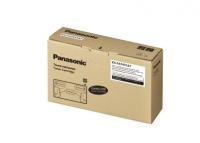 Оригинальный тонер-картридж Panasonic KX-FAT431A7 (6000 стр., черный)