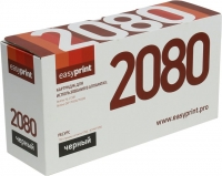 Тонер-картридж EasyPrint Brother TN-2080 (LB-2080) (700 стр., черный)