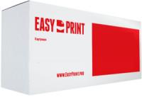 Картридж EasyPrint Canon C-EXV42 (LC-EXV42) (10200 стр., черный)