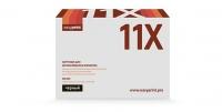 Тонер-картридж EasyPrint HP Q6511X/Canon 710H (LH-11X) (12000 стр., черный) с чипом