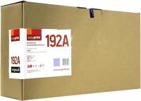 Картридж EasyPrint HP CZ192A (LH-192A) (12000 стр., черный) с чипом