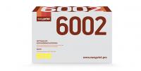 Картридж EasyPrint HP Q6002A/Canon 707Y (LH-6002) (2000 стр., желтый) с чипом