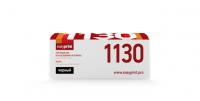 Тонер-картридж EasyPrint Kyocera TK-1130 (LK-1130) (3000 стр., черный) с чипом