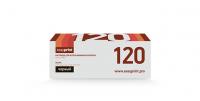 Тонер-картридж EasyPrint Kyocera TK-120 (LK-120) (7200 стр., черный)