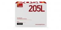 Картридж EasyPrint Samsung MLT-D205L (LS-205L) (5000 стр., черный) с чипом
