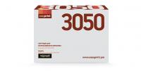 Картридж EasyPrint Samsung ML-D3050B (LS-3050) (8000 стр., черный) с чипом