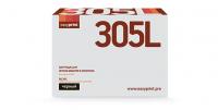 Картридж EasyPrint Samsung MLT-D305L (LS-305L) (15000 стр., черный) с чипом