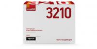 Картридж EasyPrint Xerox 106R01487 (LX-3210) (4100 стр., черный) с чипом