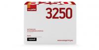 Картридж EasyPrint Xerox 106R01374 (LX-3250) (5000 стр., черный) с чипом