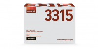 Картридж EasyPrint Xerox 106R02310 (LX-3315) (5000 стр., черный) с чипом