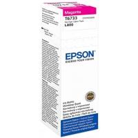 Контейнер EPSON T6733