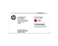 Оригинальный картридж HP 657XC cf473xc(черный, 23000)