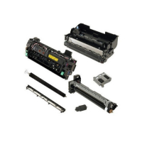 MK-3130/1702MT8NLV Сервисный комплект FS-4100/4200/4300DN/M3550idn/M3560idn