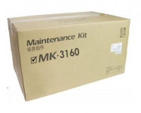 Ремонтный комплект MK-3160 для P3045dn (1702T98NL0)