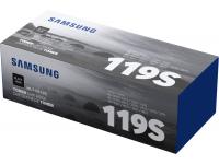 (Уценка)Картридж Samsung MLT-D119S/SEE - НТВ-1  для ML-1615/2015/4521  черный  (2 000 стр.)