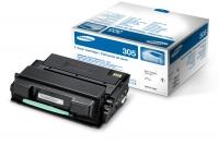 Оригинальный картридж Samsung MLT-D305L (15000 стр., черный)