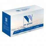 Совместимый картридж NV Print для Samsung MLT-D205U (15000 стр., черный)