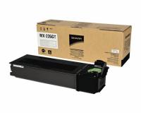 Оригинальный тонер-картридж Sharp MX-235GT (16000 стр., черный)
