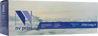 Совместимый картридж NV Print для HP CF210A/Canon 731 Black (1600 стр., черный)