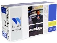 Совместимый копи-картридж NV Print для Xerox 013R00544 (12000 стр., черный)