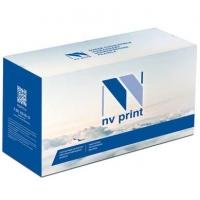 Совместимый картридж NV Print для Xerox 106R01601 (2500 стр., голубой)