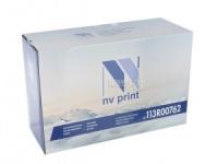 Совместимый копи-картридж NV Print для Xerox 113R00762 (80000 стр., черный)