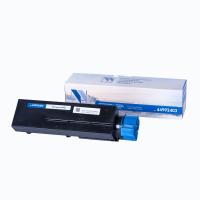 Тонер-картридж NV Print NV-44992403 (Чёрный, 1500 стр)