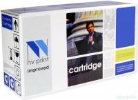 Совместимый картридж NV Print для HP C41932A Cyan (6000 стр., голубой)