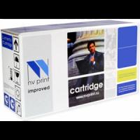 Совместимый картридж NV Print для HP CE278X (2300 стр., черный)