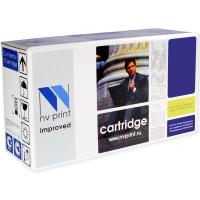 Совместимый картридж NV Print для HP CF312A (31500 стр., желтый)