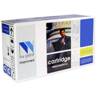 Совместимый картридж NV Print для HP CF322A (16500 стр., желтый)
