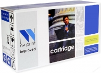 Совместимый картридж NV Print для HP CF363X (9500 стр., пурпурный)