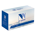 Картридж NVP совместимый NV-CF218AXXLT для HP LaserJet Pro M104a/M104w/M132a/M132fn/M132fw/M132nw (5000 стр)